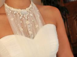 suknia ślubna forever 2013   36-38