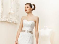 suknia ślubna fulara & żywczyk beatrice