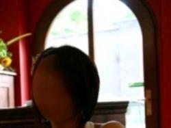 Suknia ślubna Furio, ecru, rozm 38