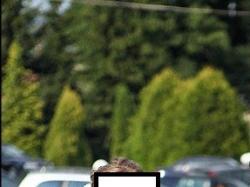Suknia ślubna GALA ZETTI 2012 36/38 odkryte plecy