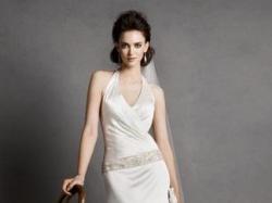 suknia ślubna Galina Signature