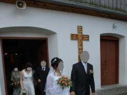 suknia ślubna Gliwice rozm. 38/40