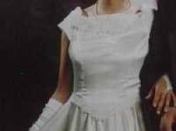 Suknia Ślubna +Gratis