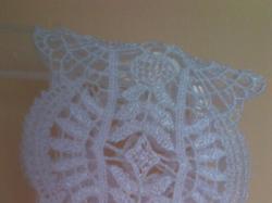 suknia ślubna grecka plisowana rozmiar 36