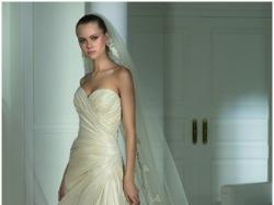 Suknia ślubna Harlem