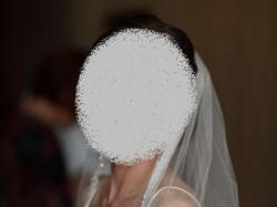 Suknia ślubna Herm's Evan + dodatki