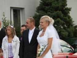 Suknia ślubna Herm's / herms Eliza Tanio cała polska