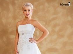 Suknia ślubna Herm's Kedane