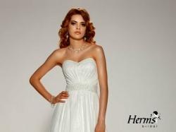 Suknia ślubna Herm's Piedad Madonna