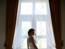 Suknia ślubna Herm's - Sari (36/38)