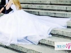 Suknia ślubna Herms Dance
