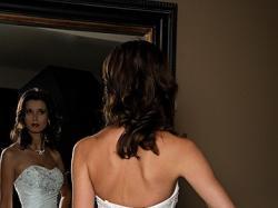 suknia ślubna herms fantasya