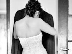 Suknia ślubna Hilary rozmiar 36/38 białą