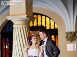 Suknia ślubna hiszpanka 3w1 + gratisy!:)