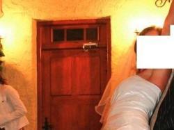 Suknia ślubna HISZPANKA + dodatki