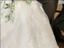 Suknia Ślubna INFINITY z kolekcji Glamour (sklep KARINA) 36