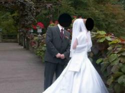 Suknia ślubna jak marzenie + dodatki