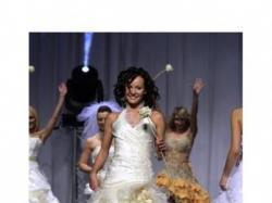 Suknia ślubna JANESA z salonu Emmi Mariage