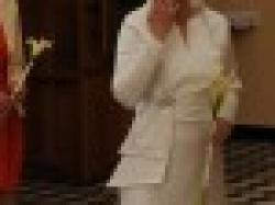 suknia ślubna Jesus Peiro model 104