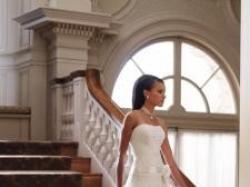 Suknia Ślubna Jolie