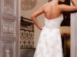 Suknia ślubna JULIA ROSA 91