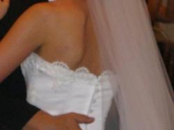 Suknia ślubna Julia Rose