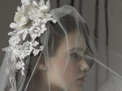 Suknia ślubna Justin Alexander 8530
