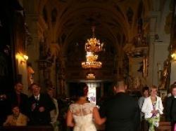 Suknia ślubna KAEDRY z salonu NABLA