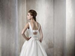 Suknia ślubna KALIPSO GALA