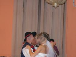 Suknia ślubna Kareen+bolerko+welon