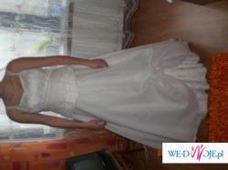 suknia ślubna karina azalea