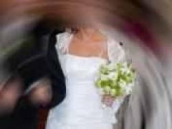 Suknia ślubna Karina model Shakira - OKAZJA