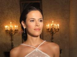 Suknia ślubna Kathryn La Croix!!!