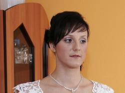 suknia ślubna klasyczna