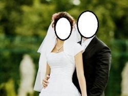 suknia ślubna koronkowa, fason litera A, HERMS BIJOUX 36 + dodatki gratis