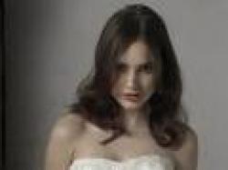 suknia ślubna koronkowa  justin alexander 8532
