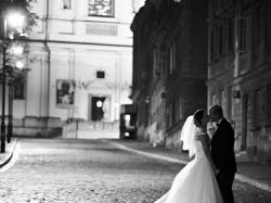 suknia ślubna ksiezniczka