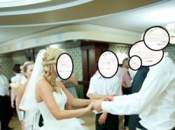 Suknia ślubna księżniczka białystok  36-40