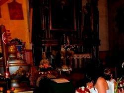 Suknia ślubna która podbije serca gości, uszczęśliwi PANNĘ młodą