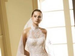 Suknia Ślubna La Sposa 2008 - Manacor