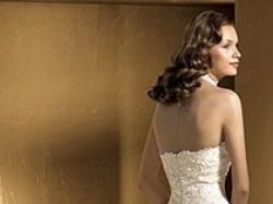 Suknia ślubna La Sposa