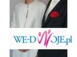 Suknia ślubna LA SPOSA FELICIDAD
