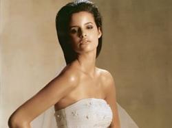 Suknia Ślubna La Sposa model PERSJA