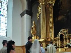 suknia slubna La Sposa,Moluca