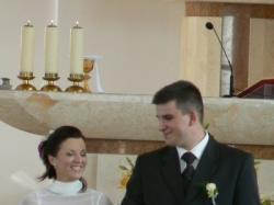 Suknia ślubna La Sposa PALMER
