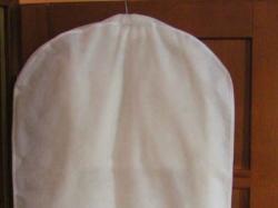 Suknia ślubna LA SPOSA+welon+bolerko
