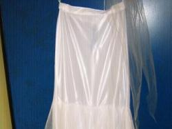 Suknia ślubna LASPOSA VENITA 2010