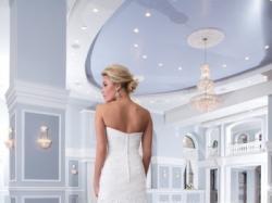suknia ślubna Lillian West 6296