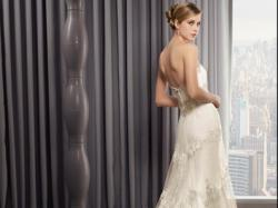 Suknia Slubna Madeline Gardner New York