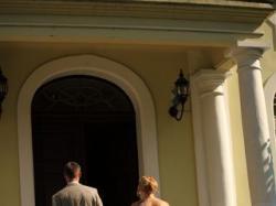 Suknia Ślubna Madonna 1300 zł